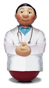 doktor-la-le-lgili-bilmeceler