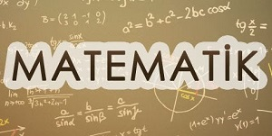 matematikle-ilgili-ilgin-bilmeceler