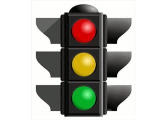 trafik-le-lgili-bilmeceler